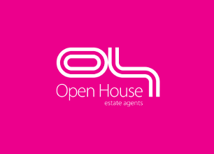 Open House Worthing